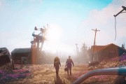 Far Cry: New Dawn Officially Revealed