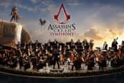 Assassin's Creed Symphony Tour Announced for London