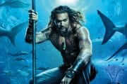 Artist Jim Lee Praises Aquaman Director James Wan