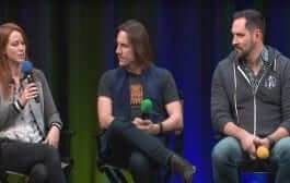 Talks at Google Interviews Critical Role