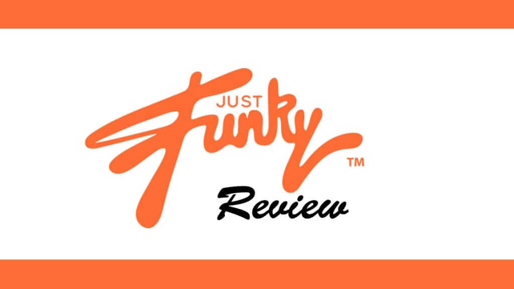 Just Funky: Unique Beverageware, Novelty Gifts and More! - Review
