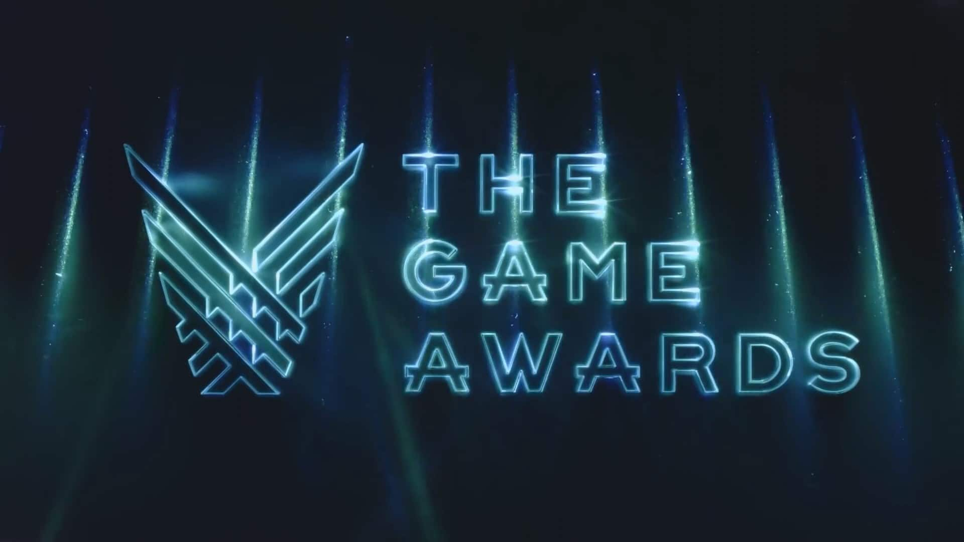 The Game Awards 2018 - Everything You Need to Know