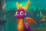 Spyro the Dragon: Reignited Trilogy Review