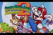 Super Mario Land 2: A Retrospective