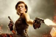 James Wan No Longer Producing Resident Evil Reboot