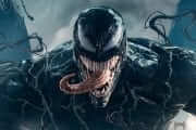 Venom Screenwriter Says A Sequel Is Happening