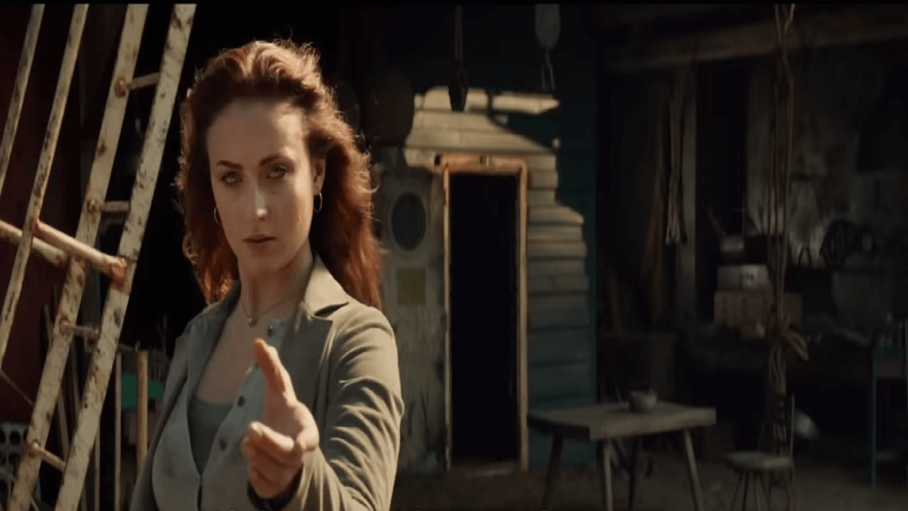 New X-Men: Dark Phoenix Trailer Could Mean End of First Class