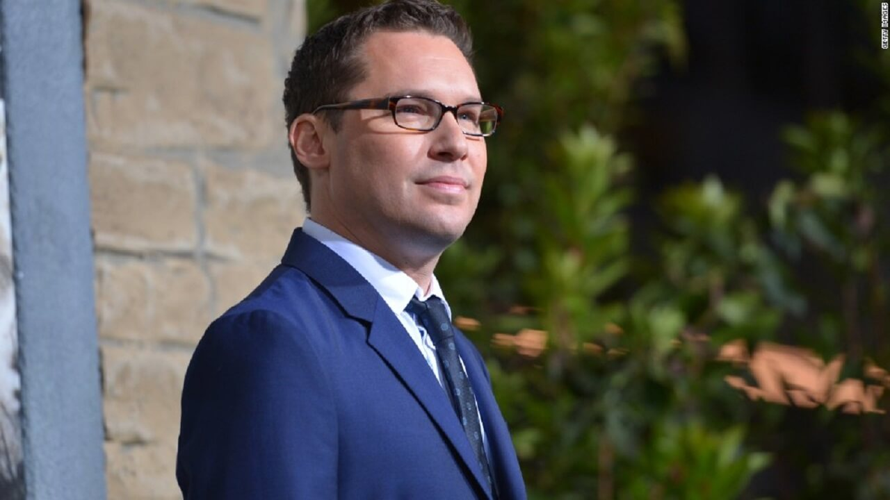 Red Sonja will still be Directed by Bryan Singer