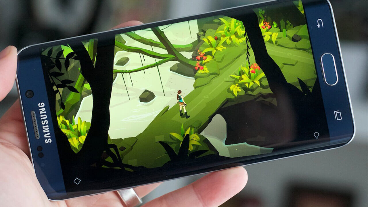 A Beginner's Guide to Gaming on Android Devices