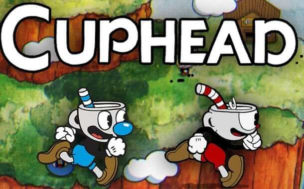 Cuphead Fans Love Just Funky - Review
