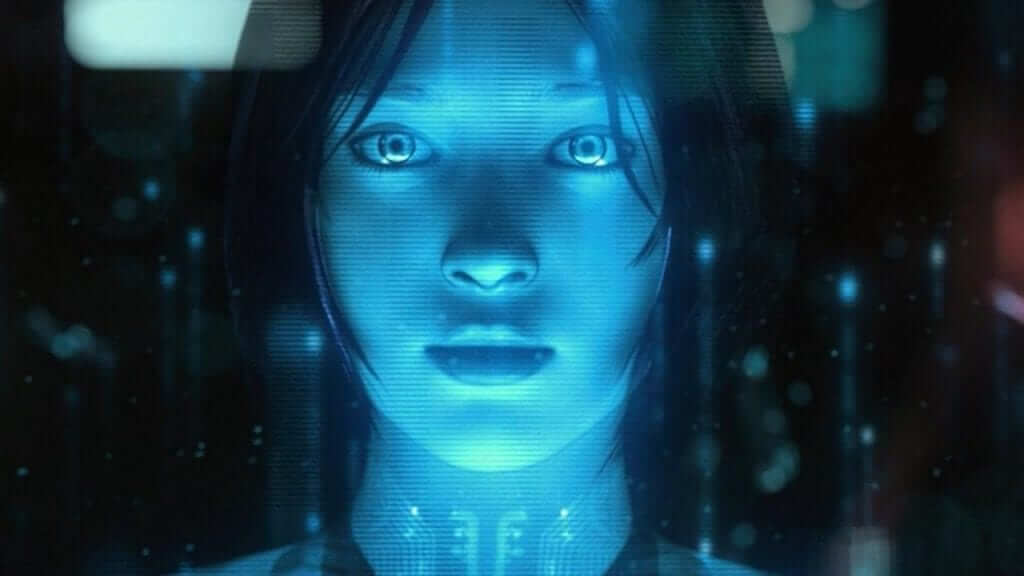 Microsoft to Silence Cortana During Windows 10 Setup