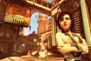 Could A New Bioshock Game Be Right Around The Corner?