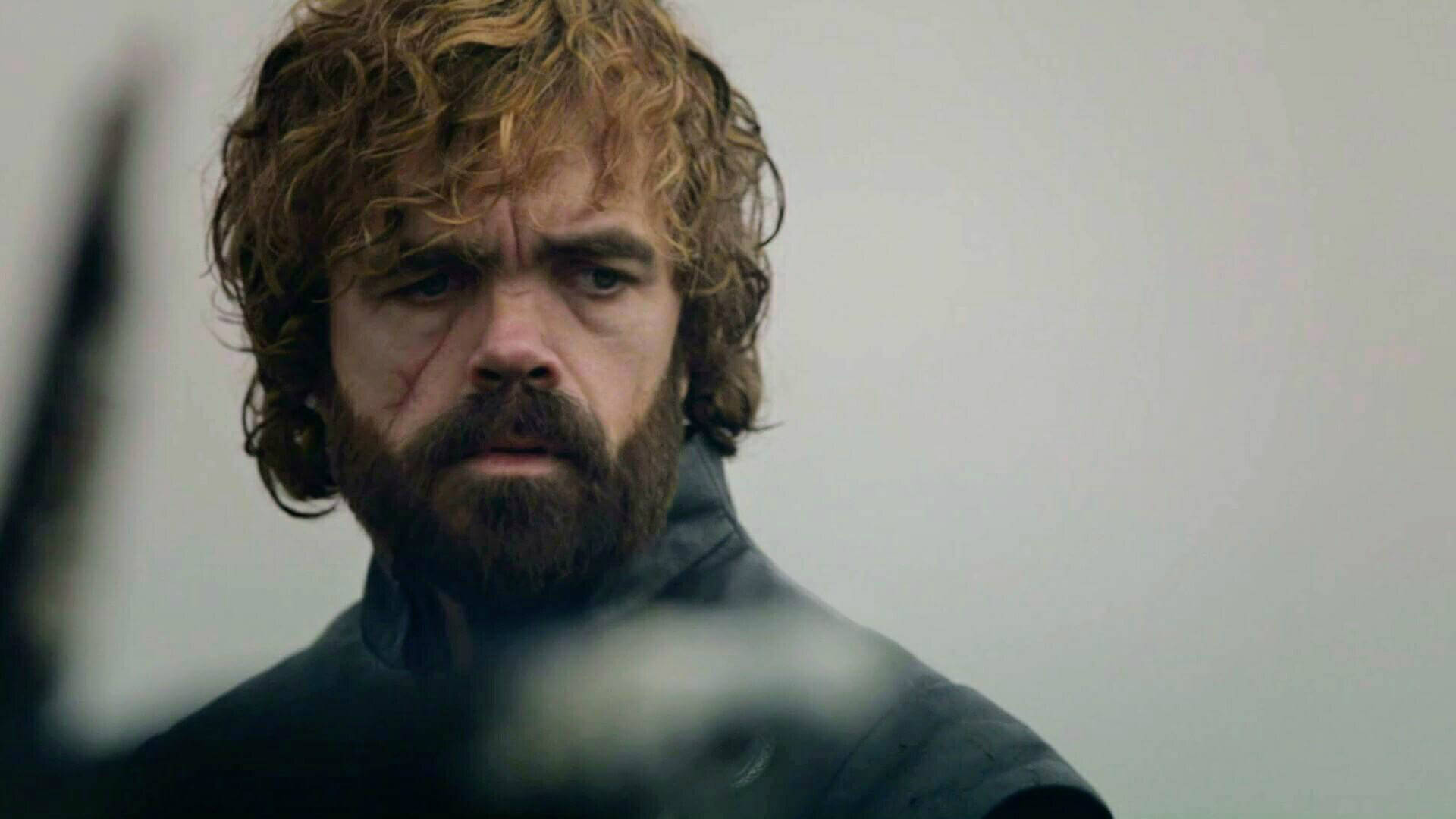 Opinion: 5 Game of Thrones Fan Theories That Could Still Happen