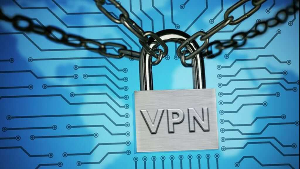 Why You Should Not Use Free VPN: 3 Compromised Services