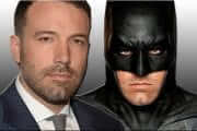 Batman Release Date Confirms Ben Affleck's Departure