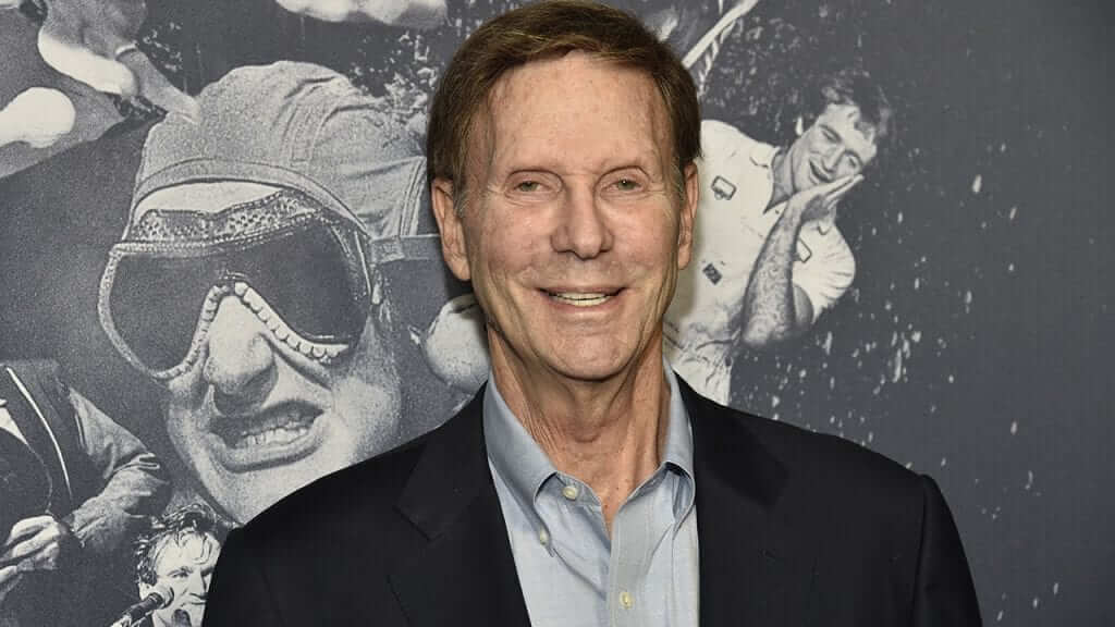 Bob Einstein of 'Curb Your Enthusiasm' Fame Passes Away