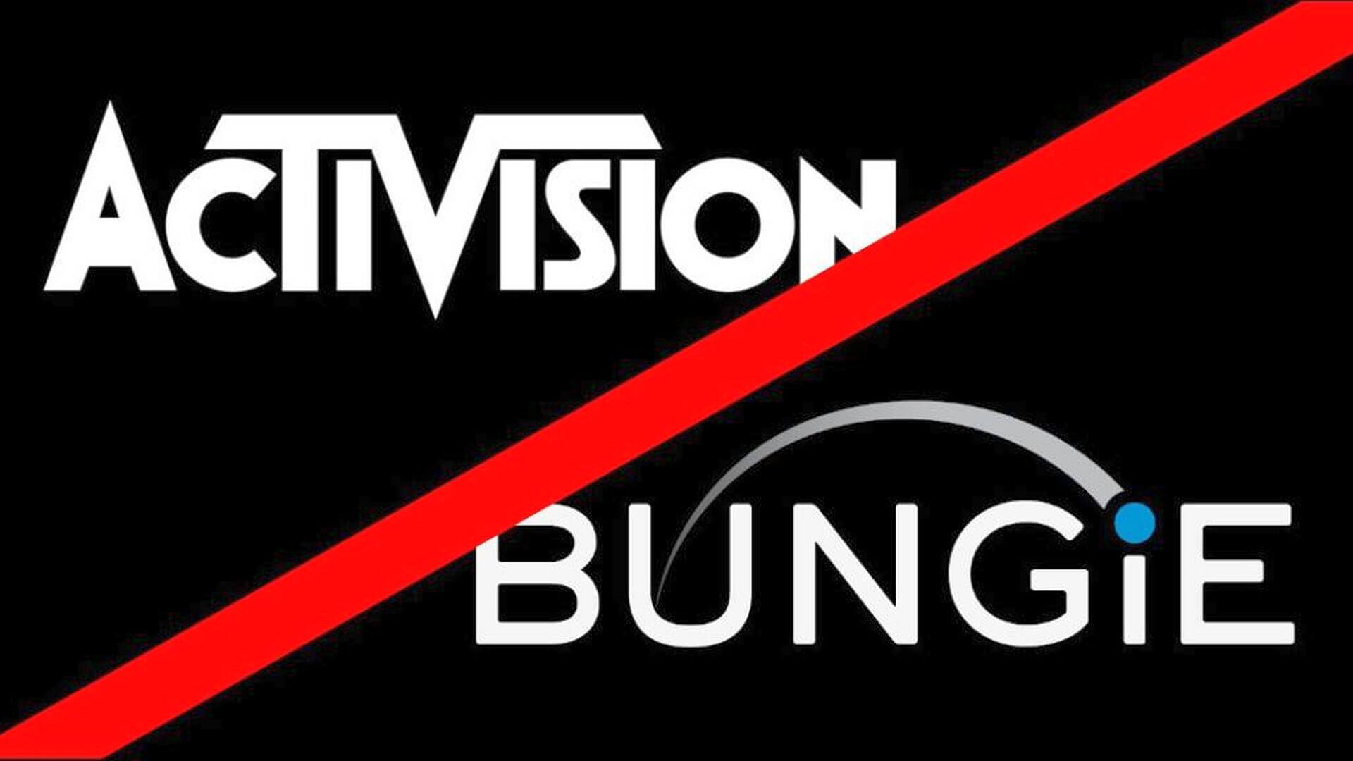 Activision Blizzard Hit With Class Action Lawsuit Over Destiny Misinformation