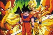 New Dragon Ball Z RPG in Development at Bandai Namco