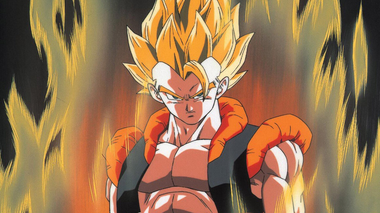 New Dragon Ball Super Movie Confirmed For 2022