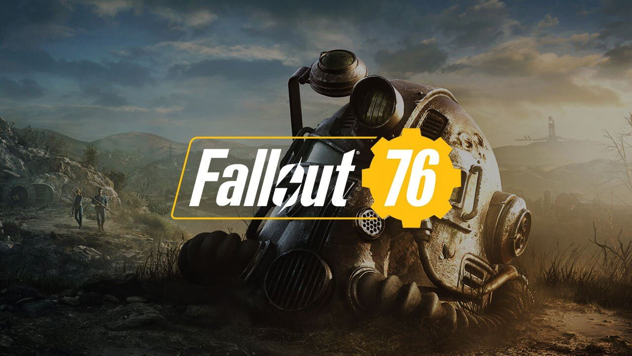 Fallout 76 Developer Room Discovered