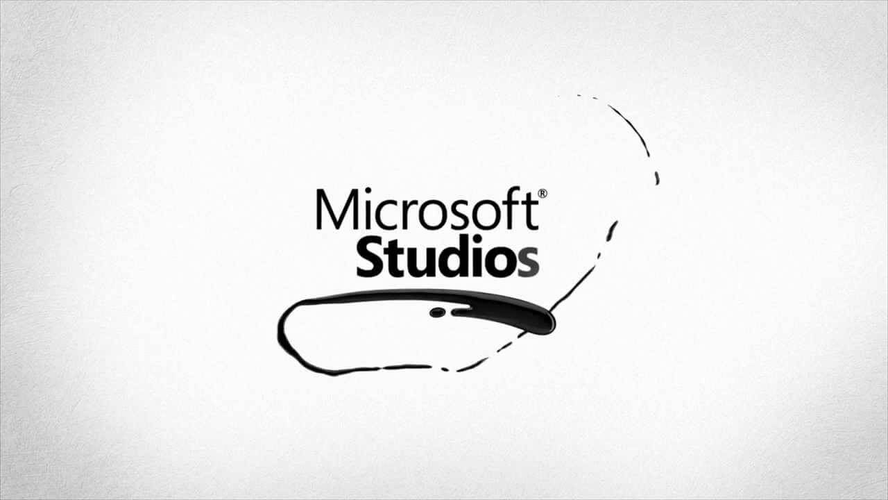 Xbox to Acquire Even More Game Studios?