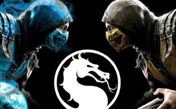 Mortal Kombat 11 Reveal Event - Everything You Need to Know