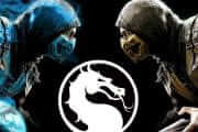 Mortal Kombat 11 Twitter Account Reveals New Look For Scorpion, Raiden, and Shao Kahn