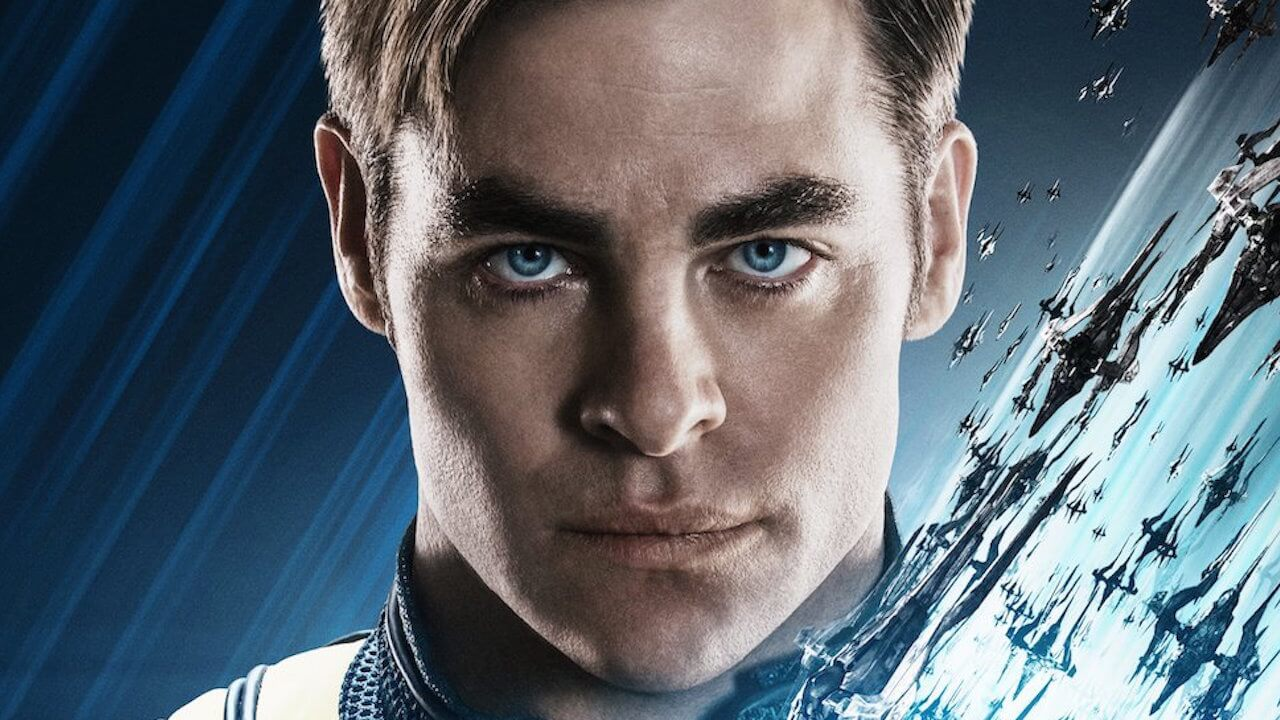'Star Trek 4' Reportedly Shelved Indefinitely