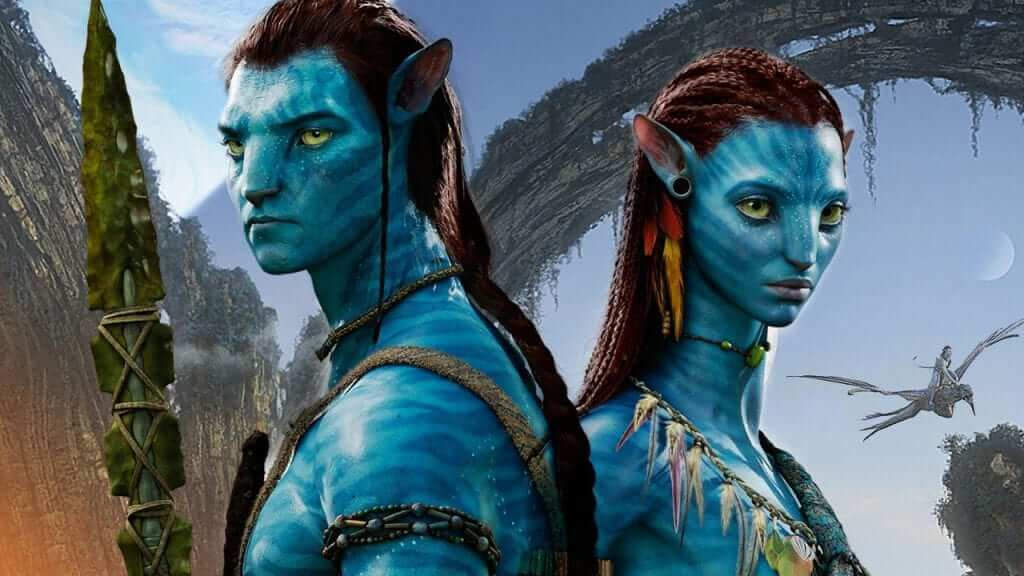 Avatar Sequels Will Be Standalone Movies