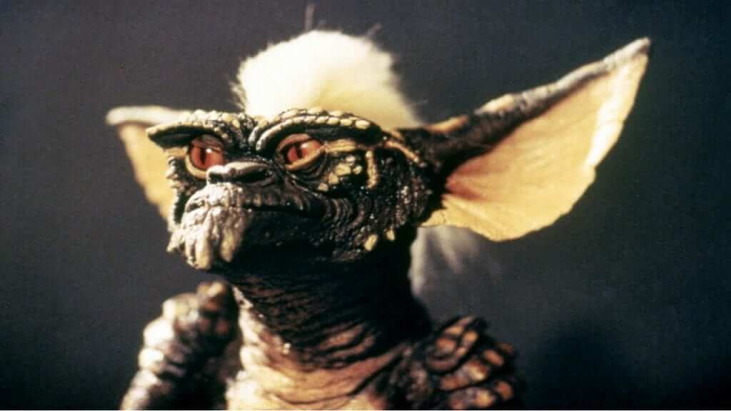 Gremlins Animated Series Reportedly On The Way