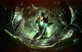 Rumor: Scalebound Coming to Nintendo Switch as Exclusive