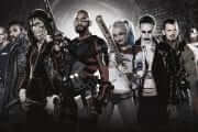 Will Smith Will Not Return for Suicide Squad 2