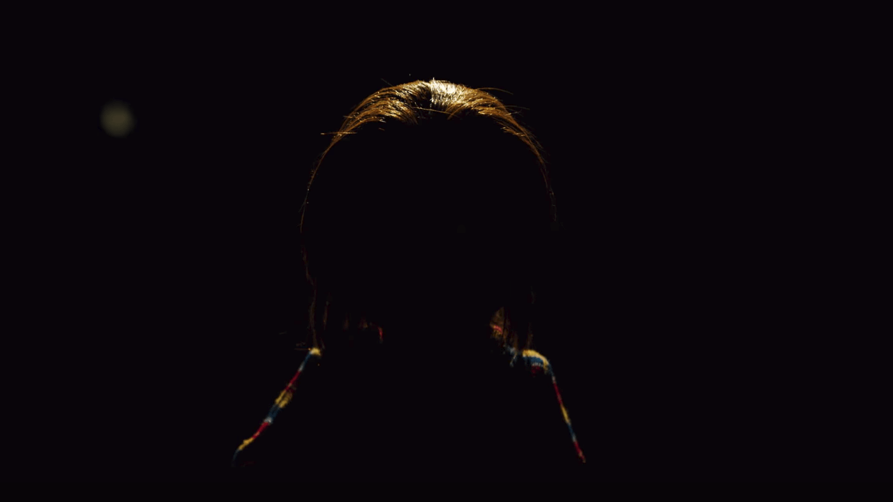 First Trailer for Child's Play Remake Released