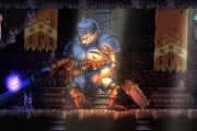 Battle Princess Madelyn PC Review
