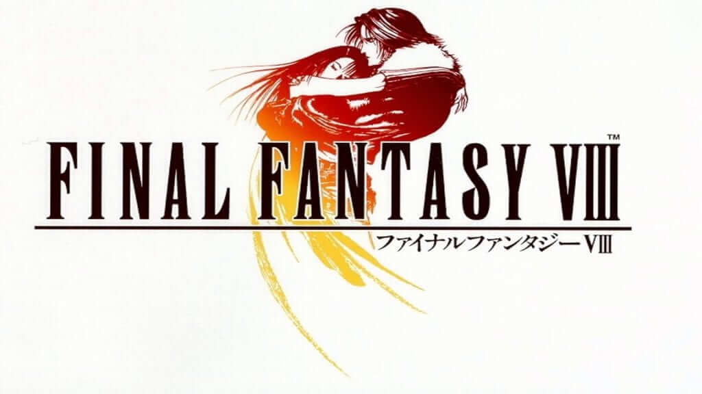 Final Fantasy VIII Celebrates 20 Years Today