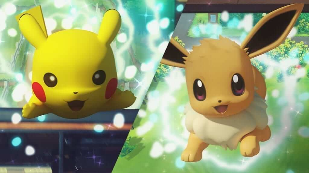 Pokemon Direct To Air Tomorrow: What To Expect