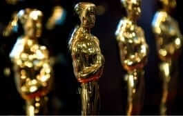 Award Shows Must Adapt to Maintain Relevancy in the Entertainment Industry