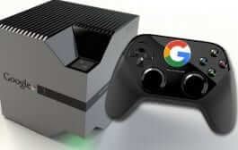 Rumor: Google to Reveal Gaming Platform at GDC 2019