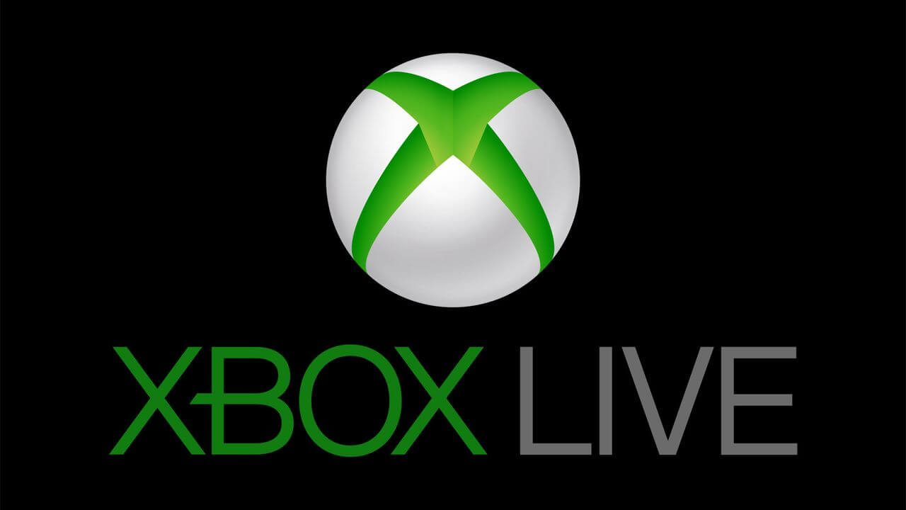 Xbox Live Reportedly Coming to the Nintendo Switch and Mobile