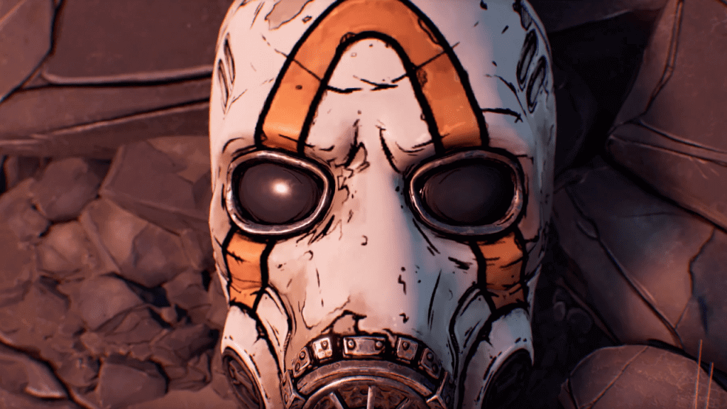 Borderlands 3 Officially Announced at PAX East