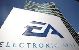 EA Lays Off Around 350 Staff