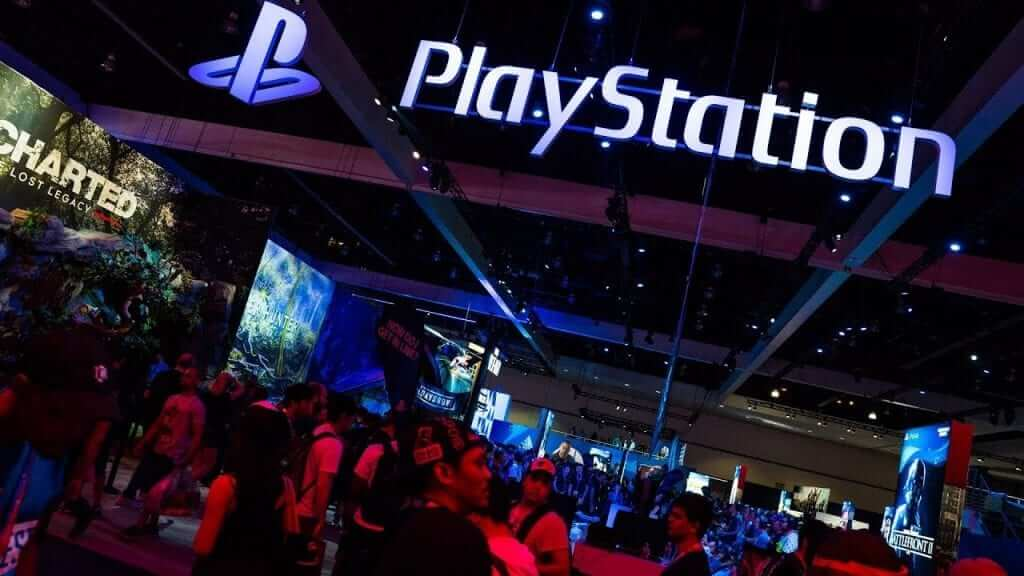 Sony to Stream PlayStation News Event on March 25th