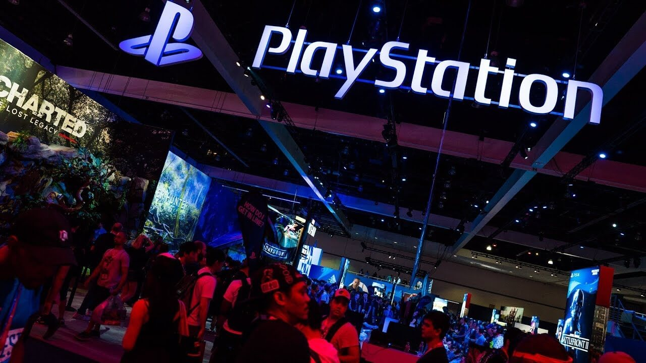 Sony launches State of Play livestream for news on upcoming games