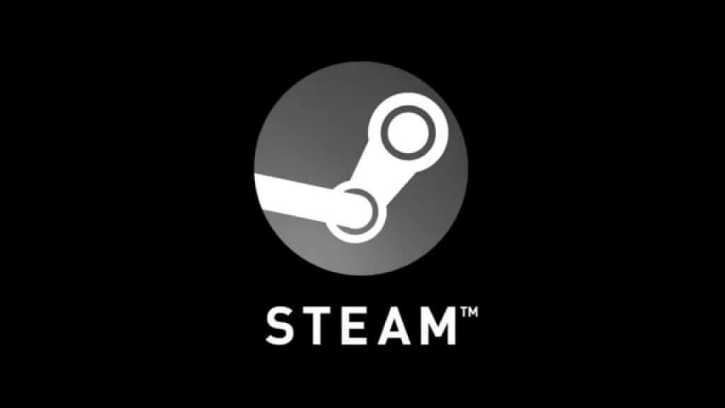 Valve Takes Steps Against Steam