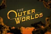 The Outer Worlds PC Version Will Be An Epic Games Store Exclusive