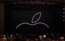 Apple March Event Recap: Apple Reveals Game Subscription Service