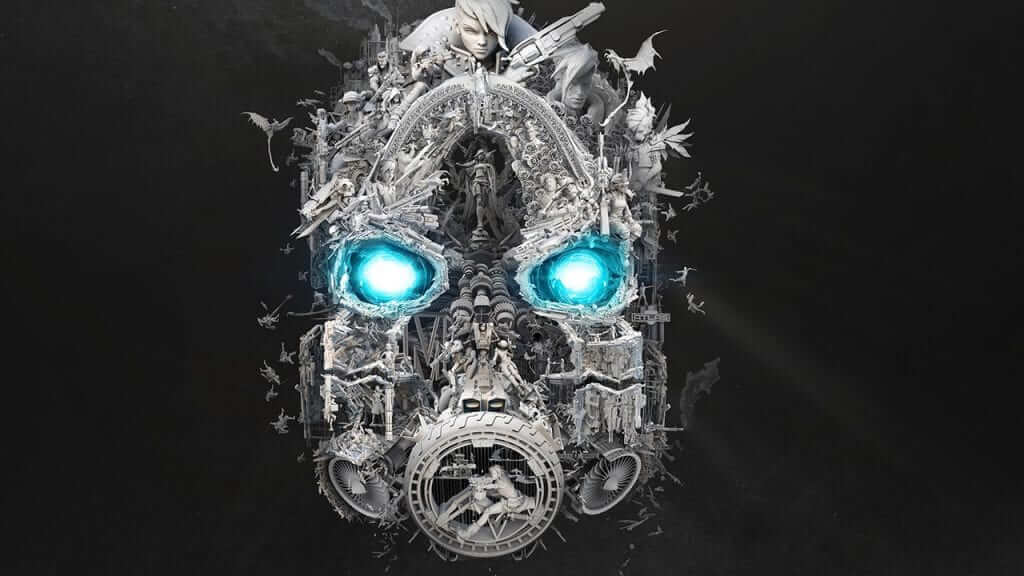 Gearbox Releases Teaser Trailer for New Borderlands Game
