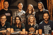 Critical Role Animated Series Breaks Kickstarter Record