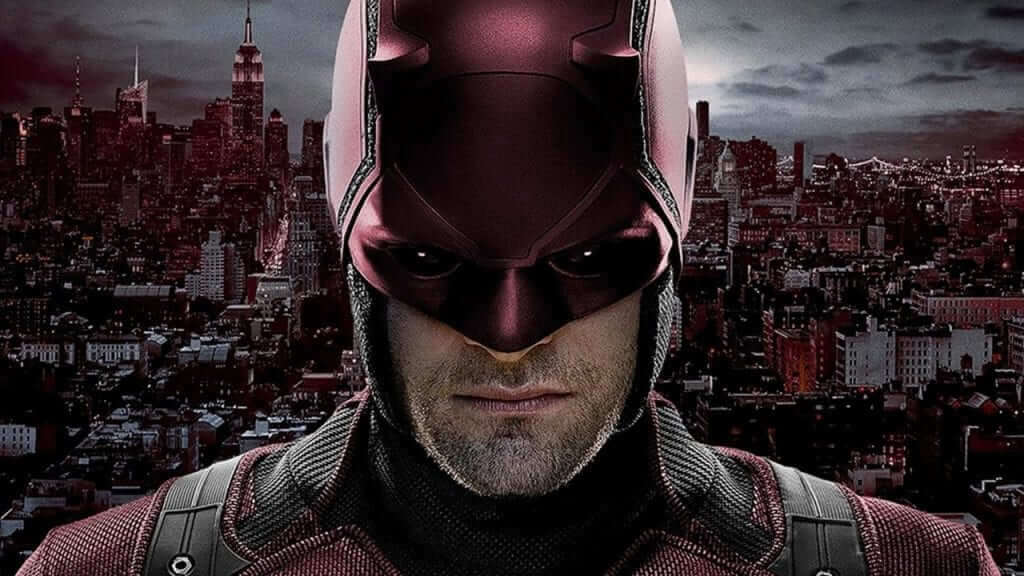 Daredevil Showrunner Signs A Deal With Amazon