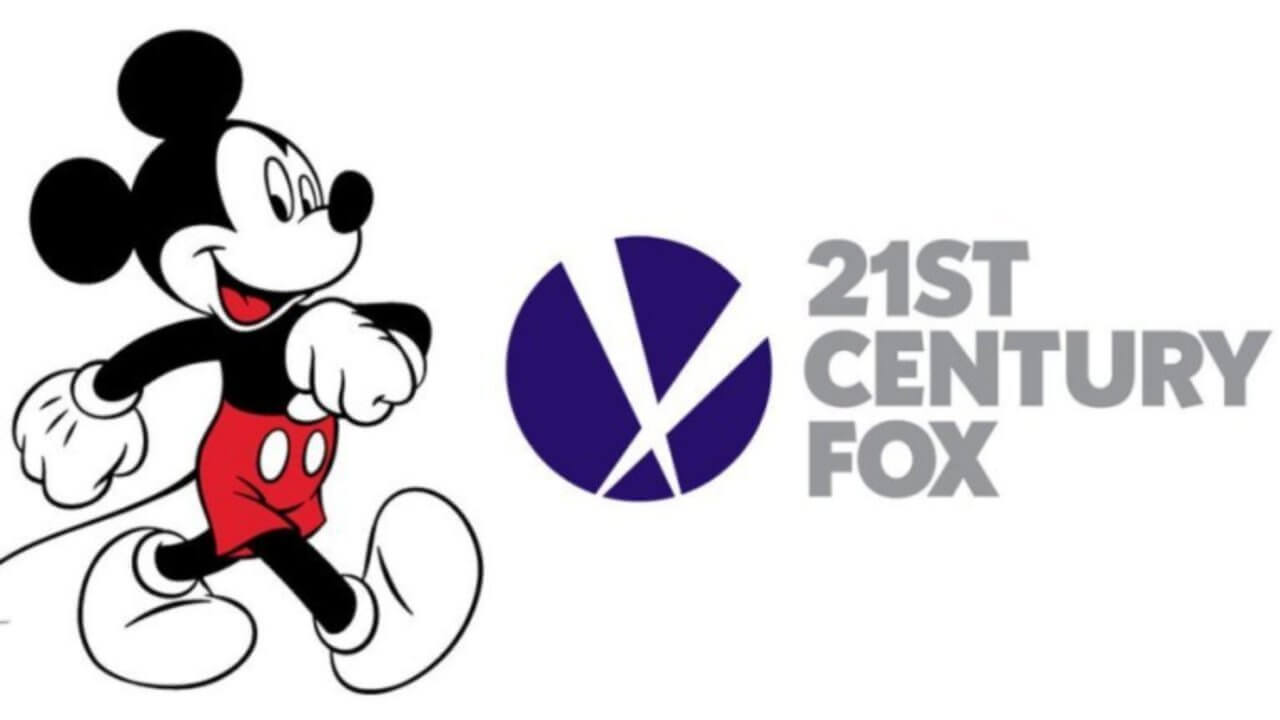 Image result for 21st century fox